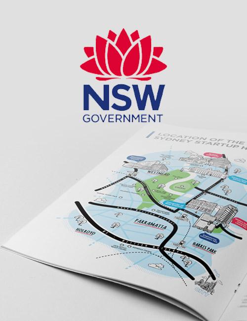 Gov NSW