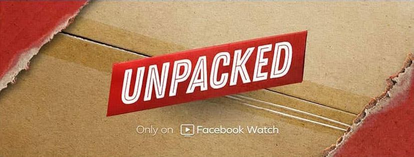 Skynews – Unpacked