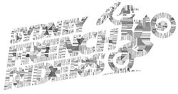 Sydney French Riders logo transparent - #sydgr