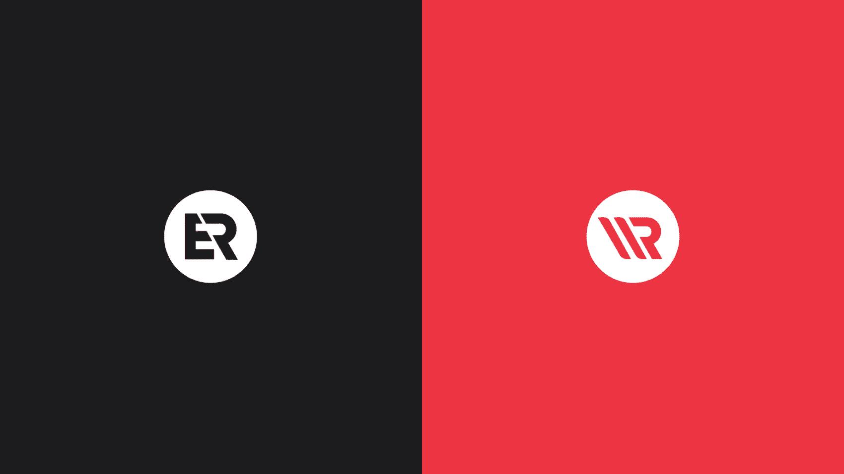 ER_logo_2