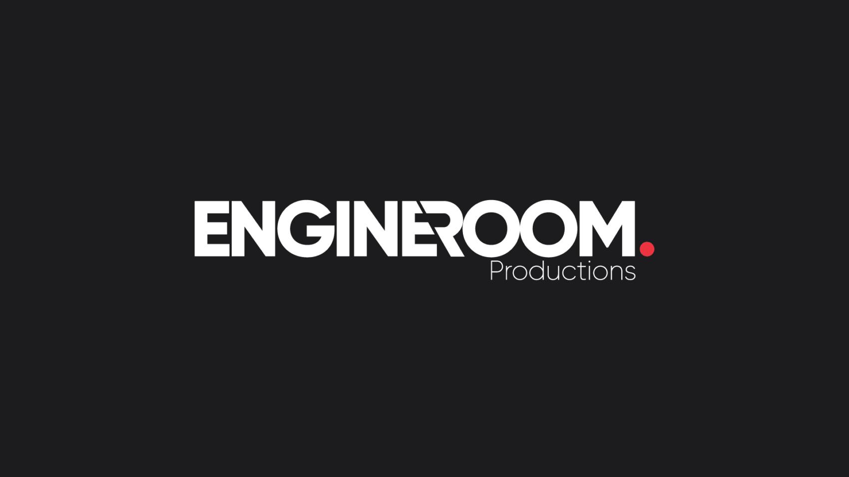 ER_logo_5