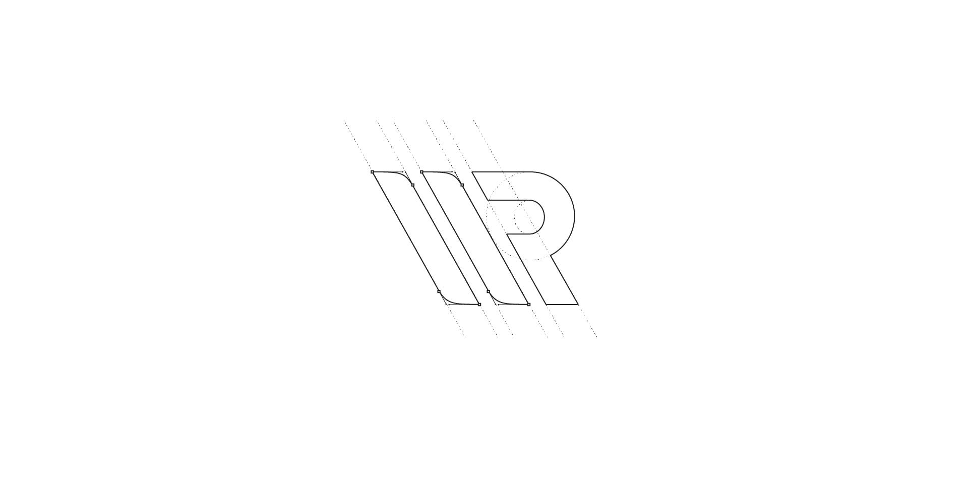 RE_logo_concept1