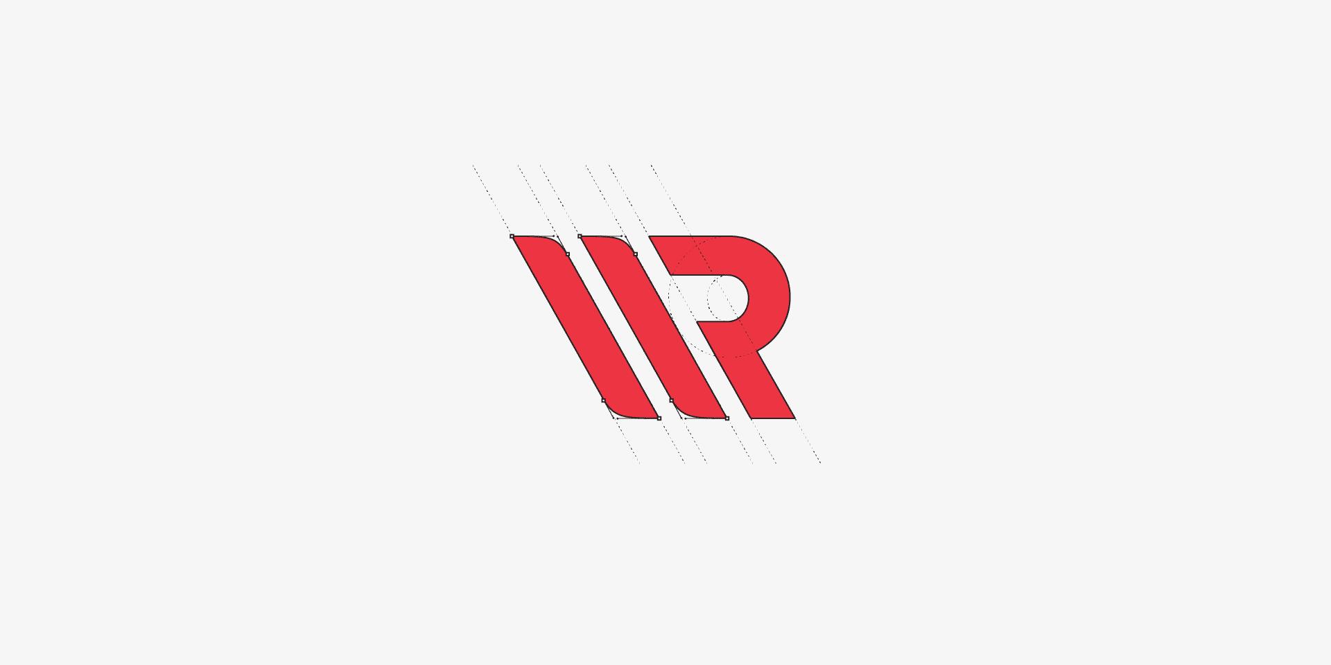 RE_logo_concept2.png