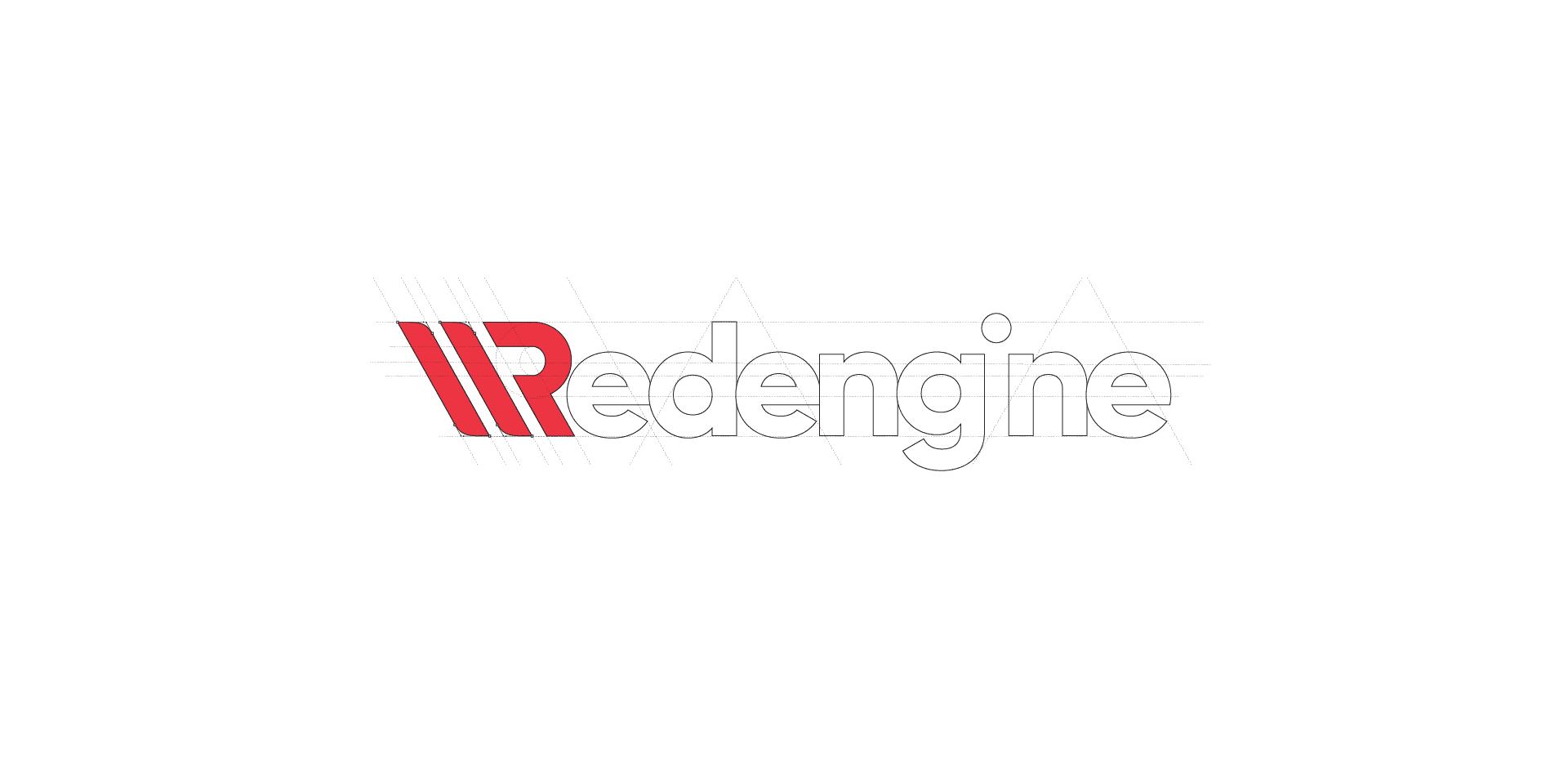 RE_logo_concept3