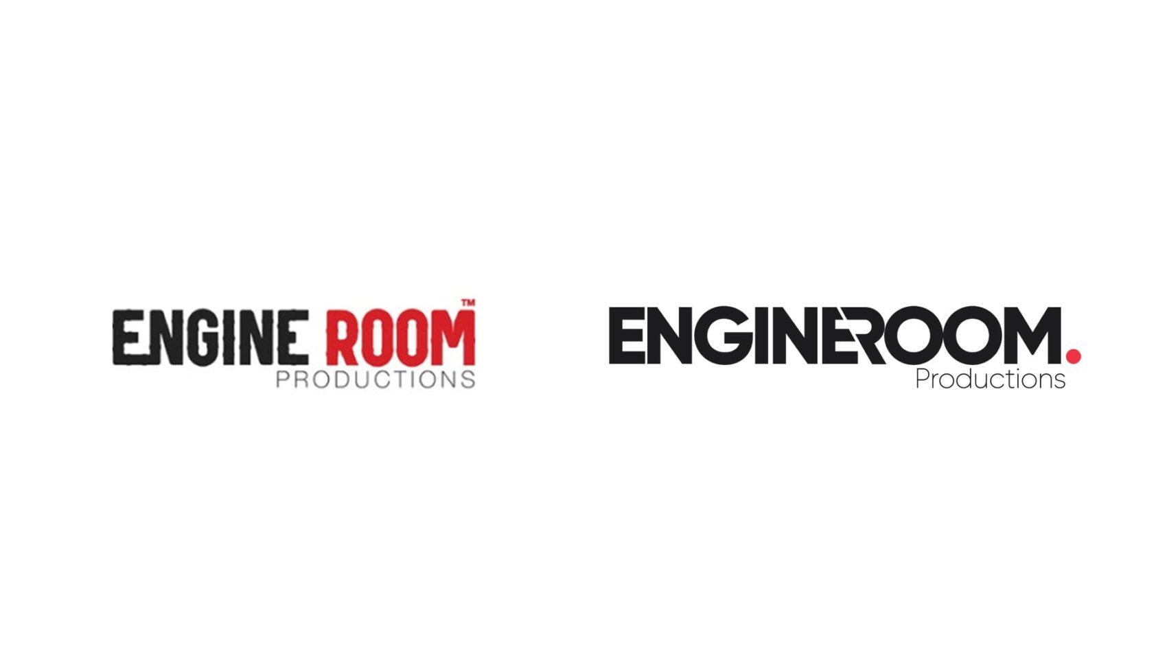 engineroom_rebrand