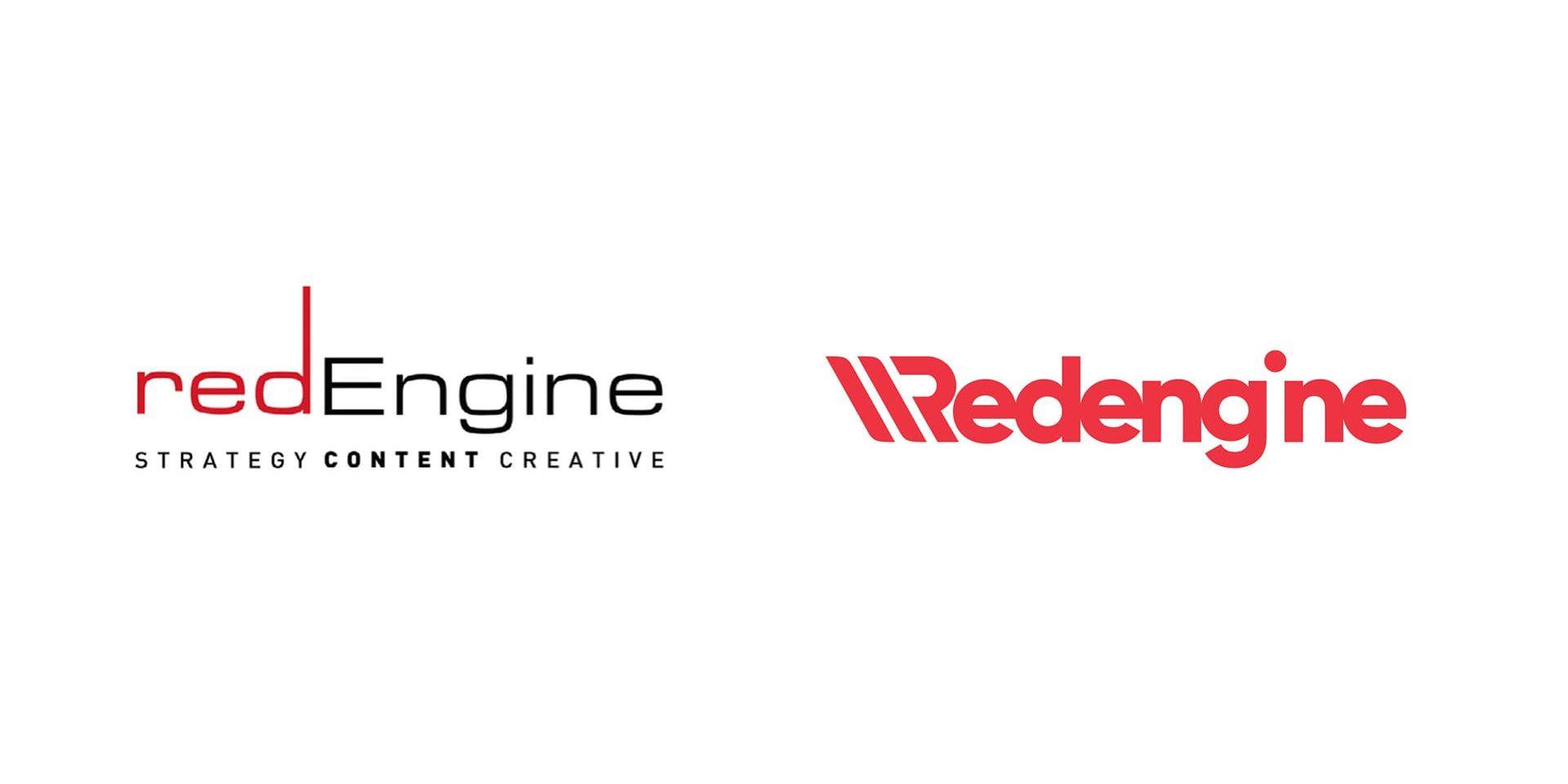 redengine_rebrand